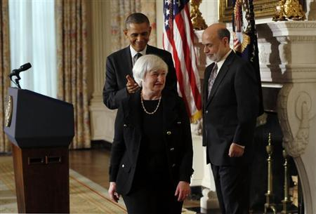 fed s yellen seen winning senate approval after vigorous debate reuters reuters india