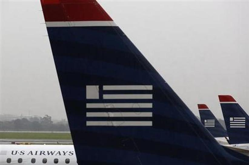 Antitrust lessons for future mergers in U S  airline deal