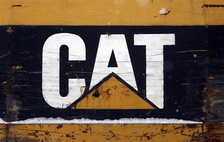 Cat Site Wsj Com