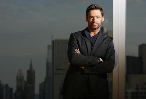 Profile: Hugh Jackman