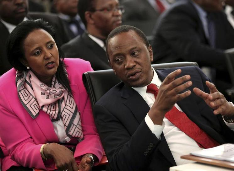 media laws in kenya Kenya's president uhuru kenyatta signs into law a media bill which journalist groups have condemned as draconian and an attack on democracy kenya's president uhuru kenyatta signs into law a media bill which journalist groups have condemned as draconian and an attack on democracy.