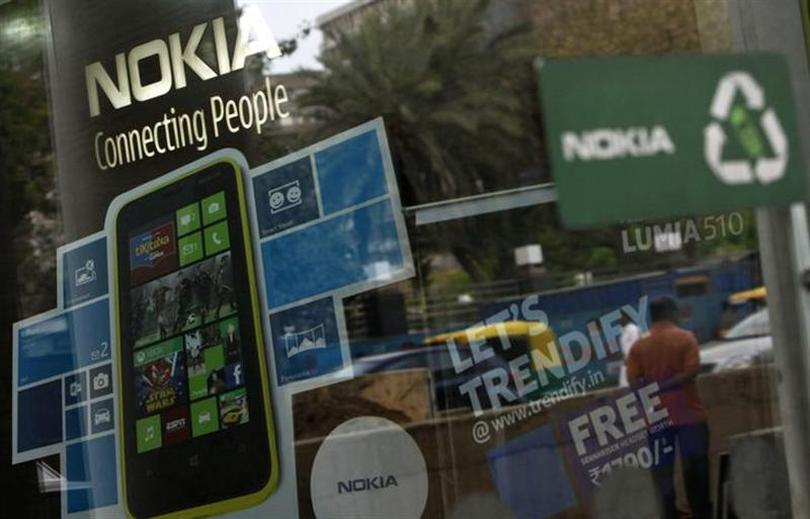 distribution channel for nokia in india Sindhuraj kumaran nair lead - channel development and feature phone business head - india, hmd global - the home of nokia phones location gurgaon, haryana, india.