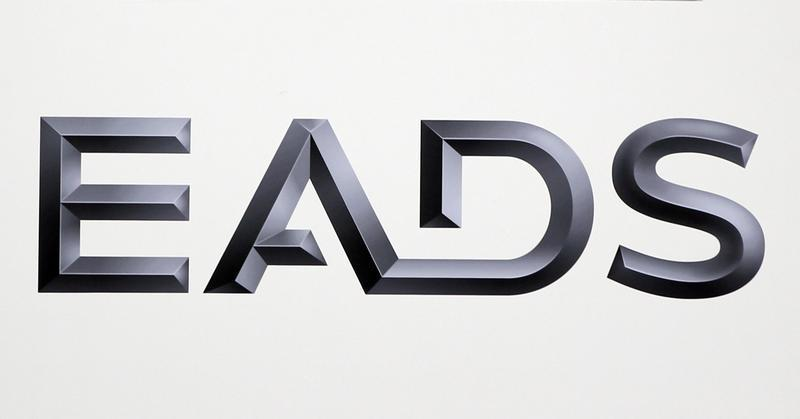 Eads Shares Rise On New Dividend Policy A350 Target