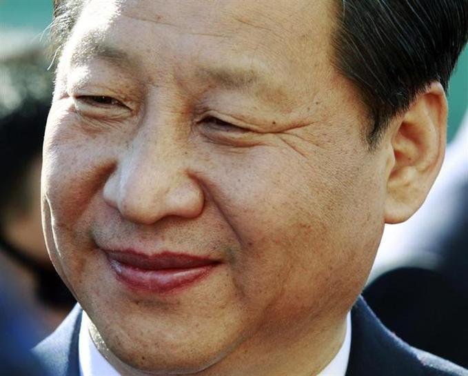 中国、汚職撲滅で「新しい進展」=共産党規律委