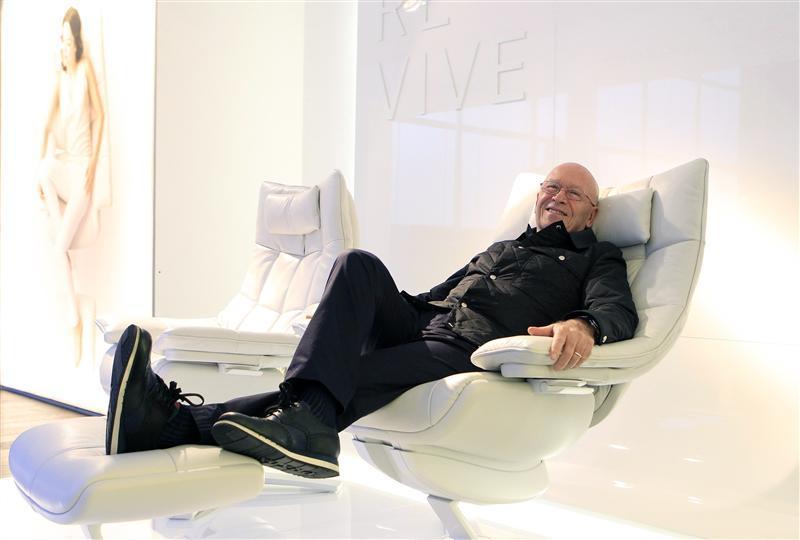 Design Bank Natuzzi.Insight Italian Home Base Hampers Sofa King Natuzzi Reuters