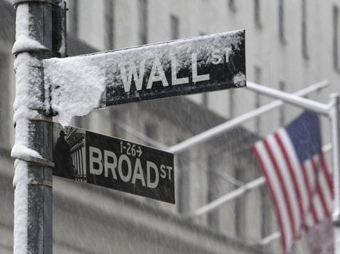 Wall Street watch-dogs target bad rollover advice