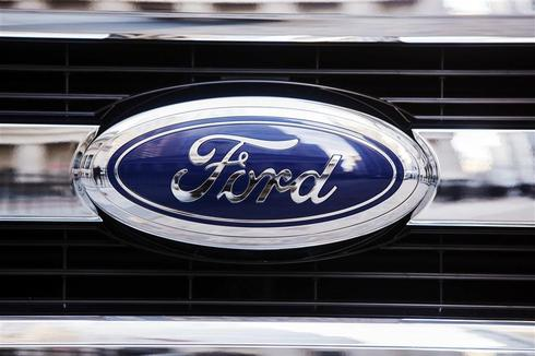 Ford to double hybrid offerings by 2020: development chief