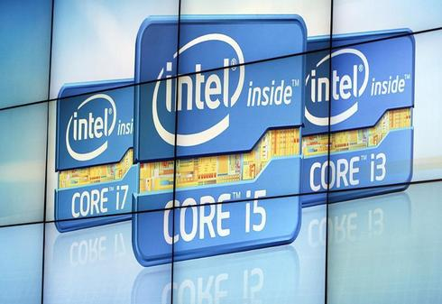 Intel shelves cutting-edge Arizona chip factory