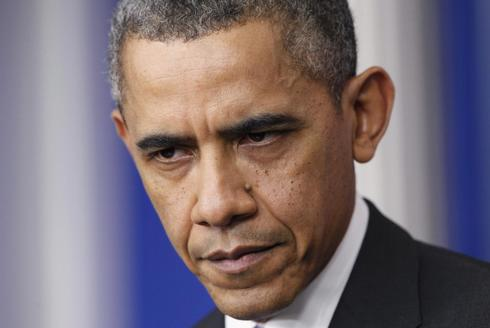 Changes for Obama climate goals do not need congressional OK: report