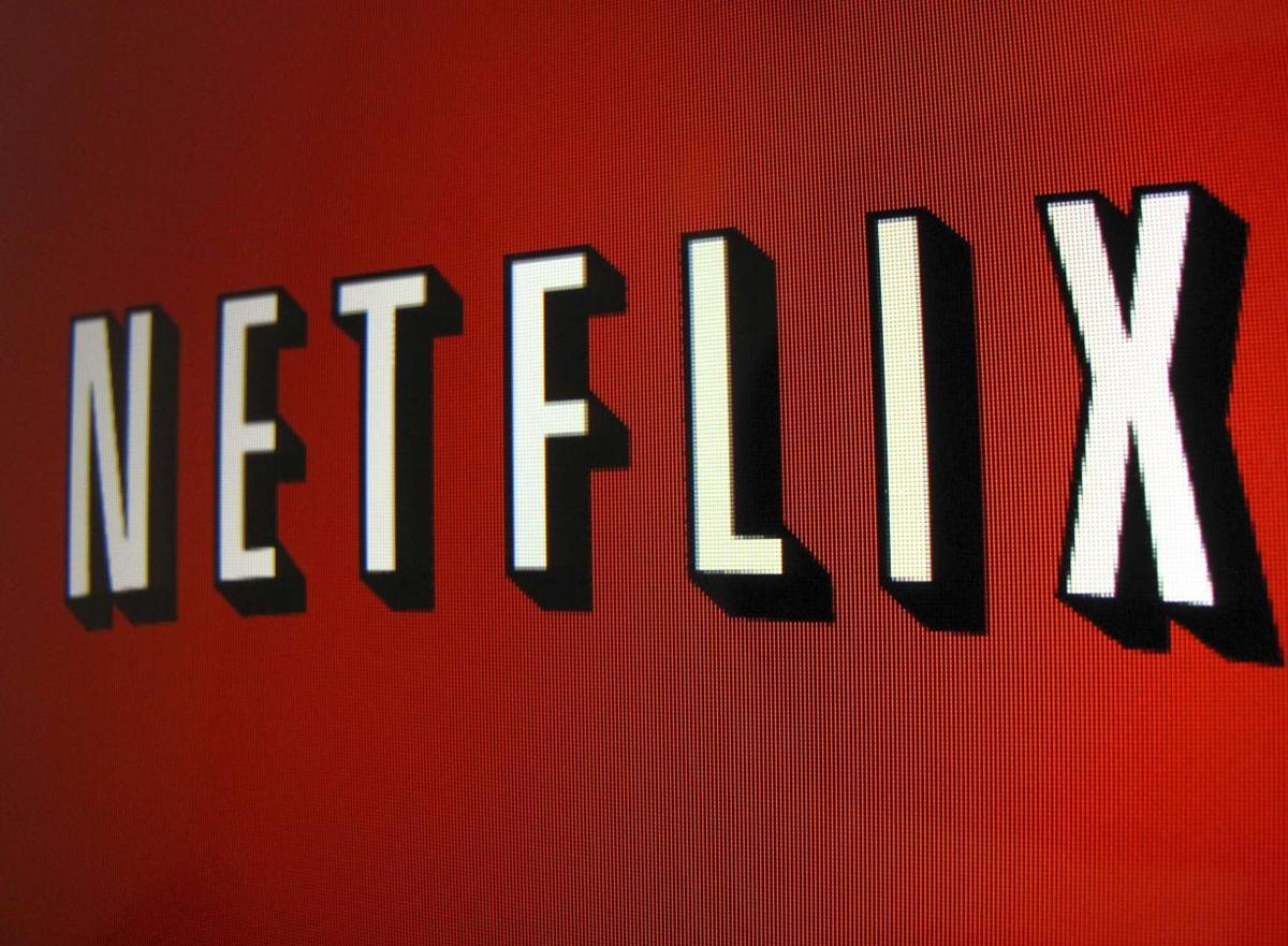 Netflix shares to open higher after strong customer additions forecast