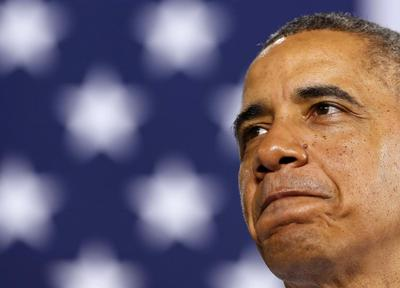 Analysis: Supply test looms for Obama's darling natural gas