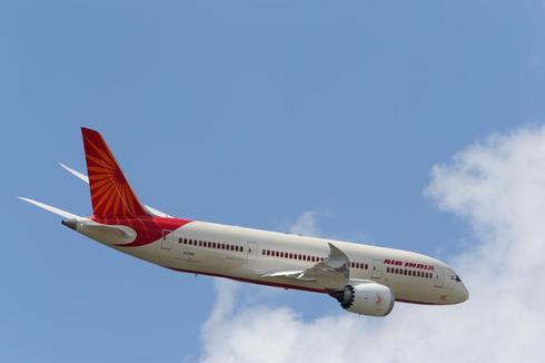 U.S. FAA downgrades India aviation rating; Air India, Jet hit