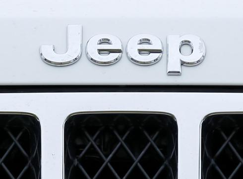 Fiat to present small Jeep SUV in March, 500X in October: union