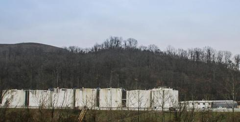 West Virginia wants action on chemical spill