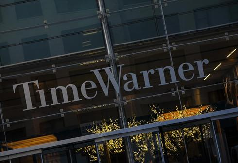 Time Warner lifts curtain on HBO growth, readies Time spinoff