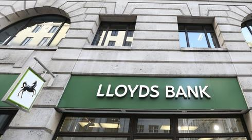 Lloyds seeks 'lower' ringfence to save investment banking business: FT