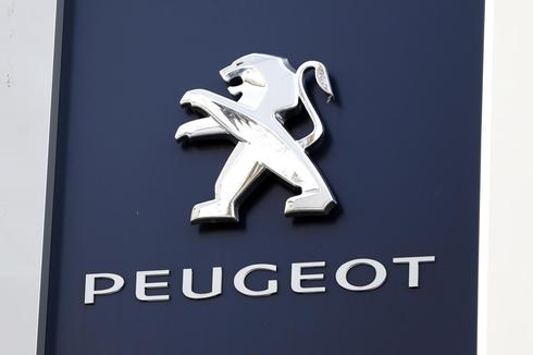 China's Dongfeng and Peugeot to agree on capital tie-up: source