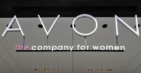 Avon bets Hispanics, smaller selection, price hikes can fix U.S. sales