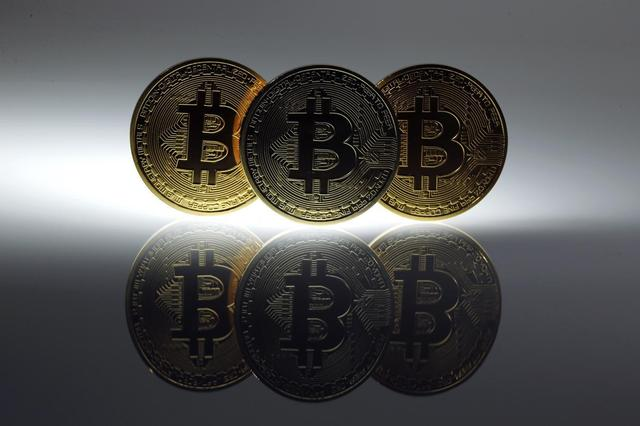 Mt gox 200 000 bitcoins for sale best binary options graphs of exponential functions