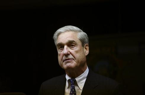 Former FBI director Mueller joins WilmerHale law firm