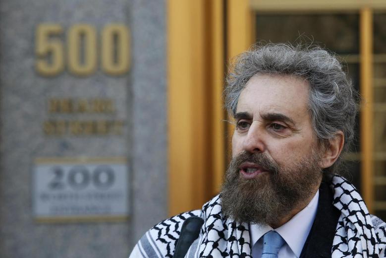 Jury convicts bin Laden son-in-law on terrorism...