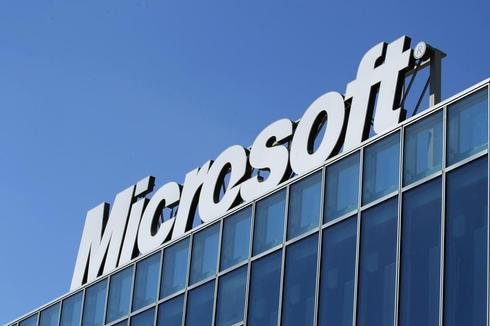 Microsoft, Dell seal Android, Chrome royalty pact