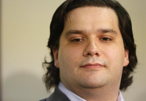 Judge orders Mt Gox CEO to U.S. for questions on failed bitcoin exchange