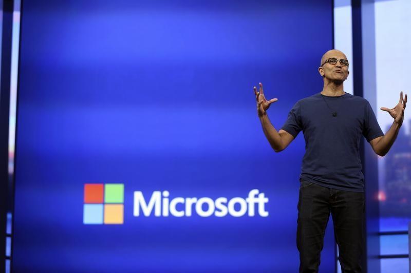 Windows será gratuito para teléfonos y tabletas pequeñas