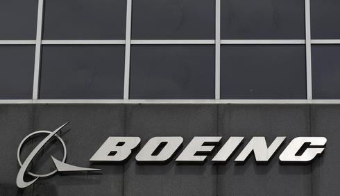 Exclusive: Boeing explores purchase of Mercury Systems - sources