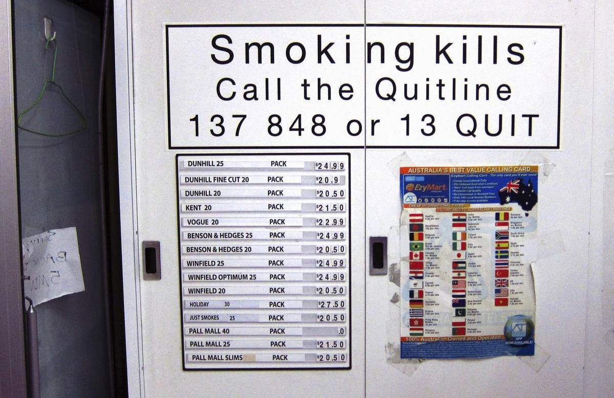 Philip morris cigarette price list uk wills cigarette picture card album garden flowers