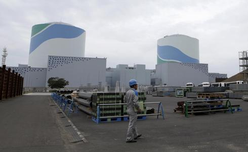 As Japan weighs energy options, costs mount for idled reactors