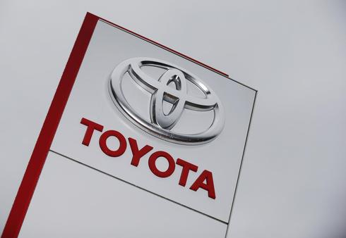 Toyota to recall 6.4 million vehicles for steering, other faults