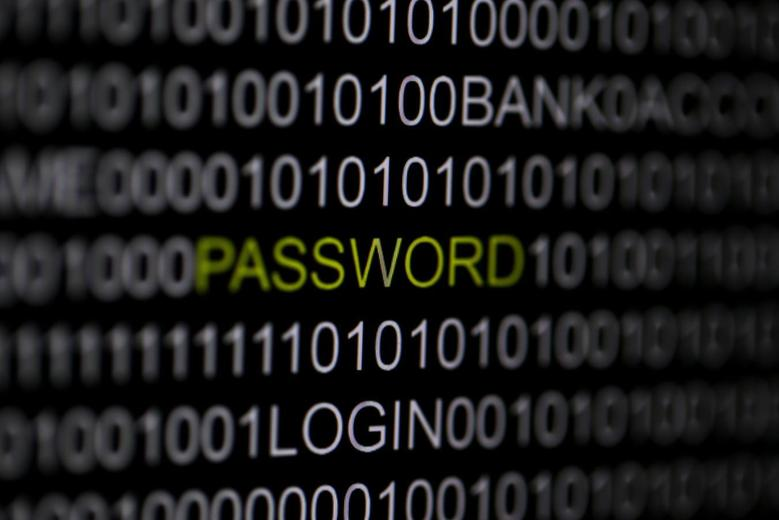 U.S. government says hackers trying to exploit 'H...