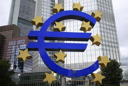 States say draft EU rules could undermine market benchmarks