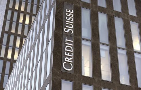 Credit Suisse poaches Lazard banker to head Americas financial services