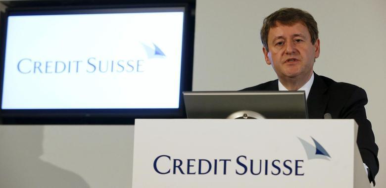 Swiss regulator probes alleged forex manipulation