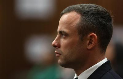 Pistorius trial adjourns until May, state mauls forensic expert