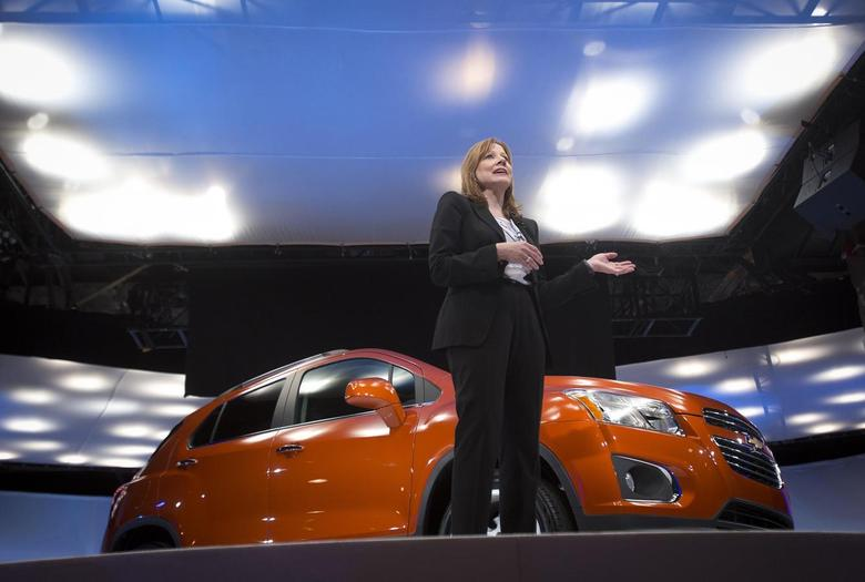 new car launches april 2014Exclusive GM says recalled cars safe but has not tested for knee