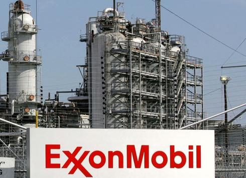 Top court declines Exxon's appeal in water pollution case