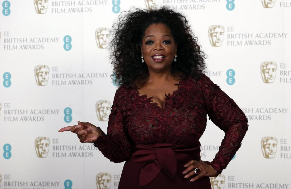 Nba Sets Wheels Turning For Clippers Sale Oprah In Wings