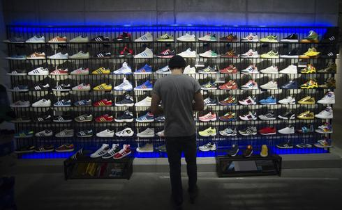 Adidas investor says loses confidence in management: report