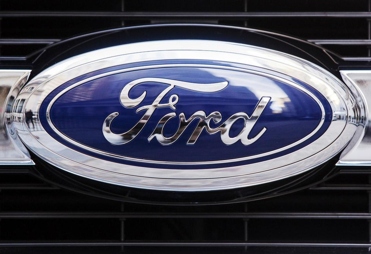 2014 ford f250 diesel recalls