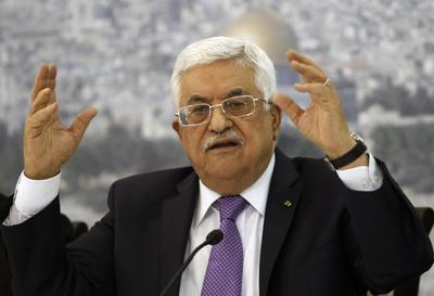 Israel transfers Palestinian funds as threat of sanctions wanes
