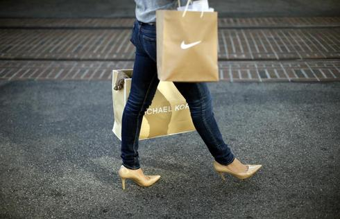 Retail sales slow, but growth outlook still upbeat
