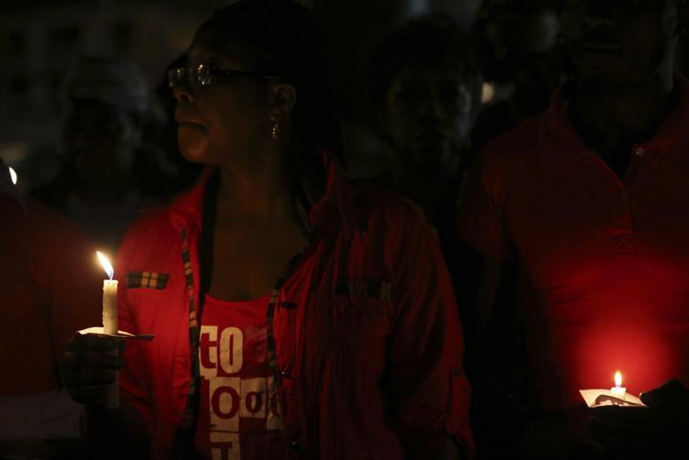 Nigeria rejects swap of Boko Haram prisoners for...
