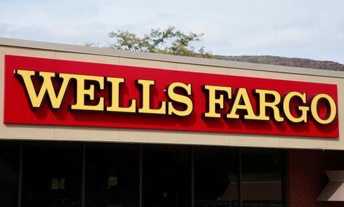 Judge denies Wells Fargo's bid to dismiss L.A. predatory lending suit
