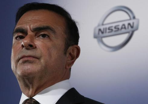 Self-driving cars may hit roads in 2018: Renault-Nissan CEO