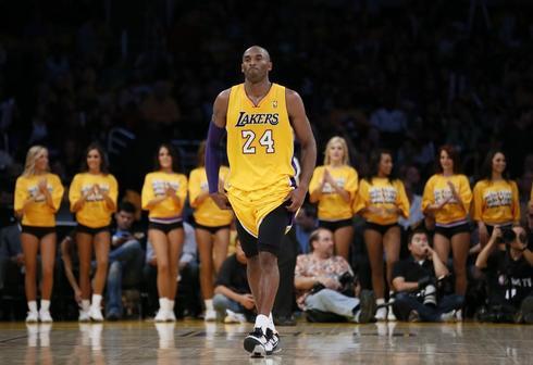 NBA's highest-paid
