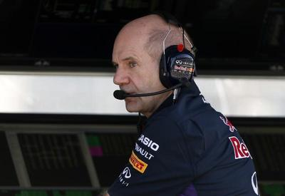 Newey fears for wasted youth of boy racers