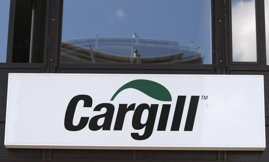 Cargill buying ADM's chocolate unit in North American expansion